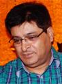 Jatinder Kaw