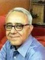 Maharaj Pajan