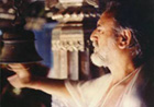 Pandit Arun Kaul