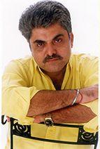 Director Ashok Pandit