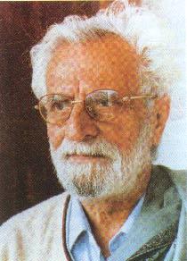 Manohar Kaul - The Artist