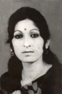 Raj Ganju