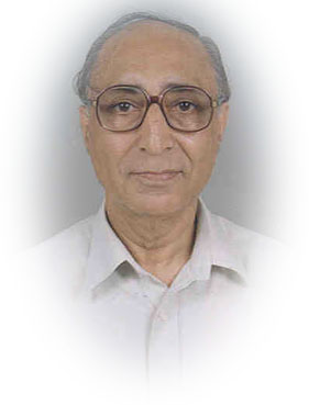 T.N. Dhar 'Kundan'