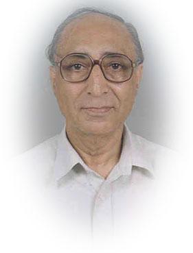 Triloki Nath Dhar Kundan