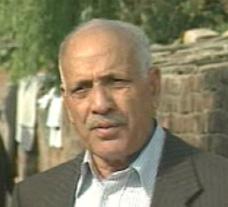 Prof. Kashi Nath Pandita
