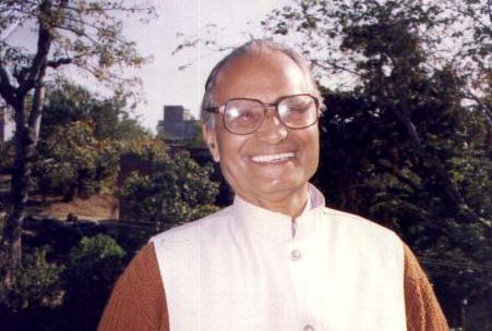 Arjun Dev Majboor