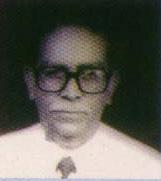 Prof. M. L. Koul