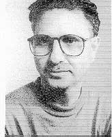 Dr. C. L. Raina