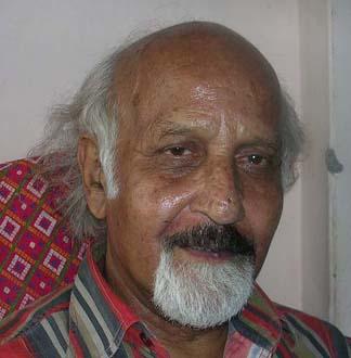 Dr. Shashi Shekhar Toshkhani