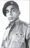 Brigadier Usman