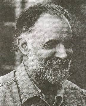 M. K. Raina
